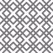 Rrrweave_whitegrey_shop_thumb
