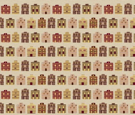 Rrr7-minoan-houses-as-10-bone-linen2_shop_preview