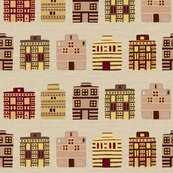 Rrr7-minoan-houses-as-10-bone-linen2_shop_thumb