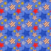 Rramericana_patches_jpg-01_shop_thumb