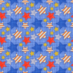 americana_patches_jpg-01