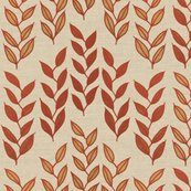 Rrrrminoan-grasses-remake-on-bone-linen_shop_thumb