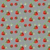Rrstrawberries_shop_thumb