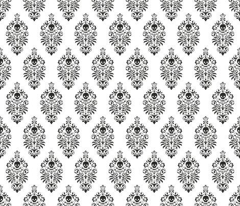 Rrskull_damask_-_black-white.ai_shop_preview