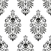 Rrskull_damask_-_black-white.ai_shop_thumb
