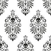 Rrskull_damask_-_black-white.ai_shop_thumb