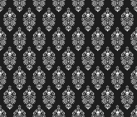 Rrskull_damask_-_white-black.ai_shop_preview