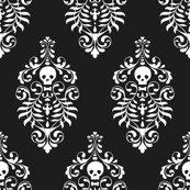 Rrskull_damask_-_white-black.ai_shop_thumb