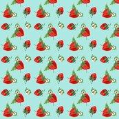 Rstrawberries_aqua_shop_thumb