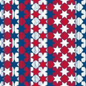 Rrredwhtblustarsnstripes5_shop_thumb
