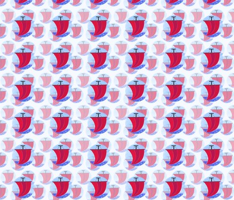 Rrrrrrrrrboats4a-red-shifted_blue-overlay_shop_preview