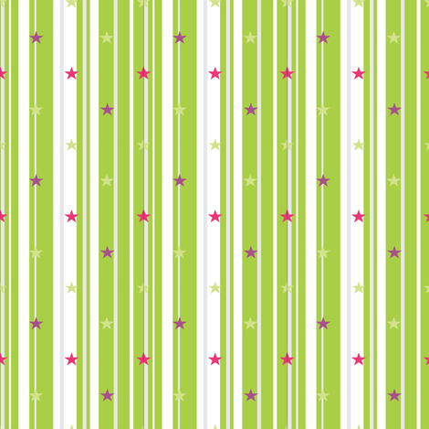 Sprinkles fabric by smuk on Spoonflower - custom fabric