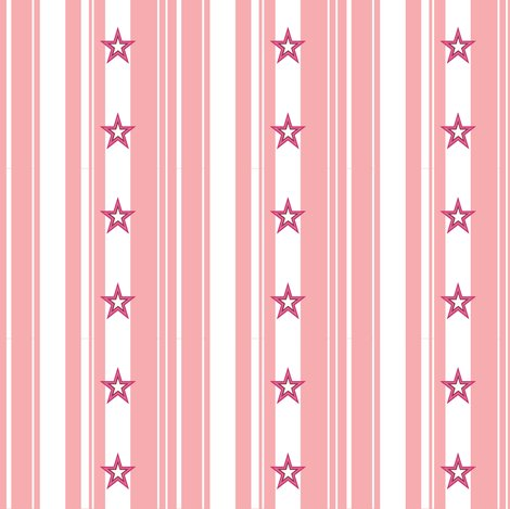 Rrstars_and_stripes_6_shop_preview
