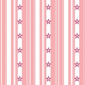 Rrstars_and_stripes_6_shop_thumb