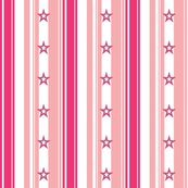 Rrrstars_and_stripes_7_shop_thumb