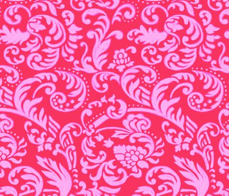 Rrpink_damask_shop_preview