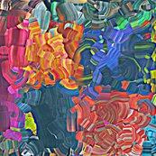 Rcurtain_pic_1_painting_ed_shop_thumb