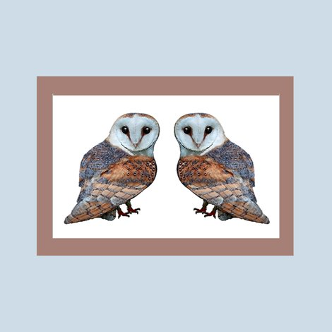 Rrthe_owl_collection_8x8_plain_shop_preview