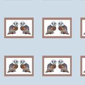 Rrthe_owl_collection_8x8_plain_shop_thumb