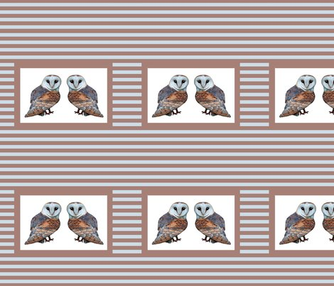 Rthe_owl_collection_8x8_stiped_shop_preview