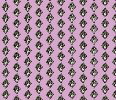 Rrcameo_girl_cogs2_purple_2_inch_shop_preview
