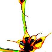 Rrrrrplants_by_corey_tazmania_ed_ed_ed_ed_ed_shop_thumb