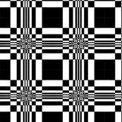 Rrrrrrrrrfib4-16x16_shop_thumb