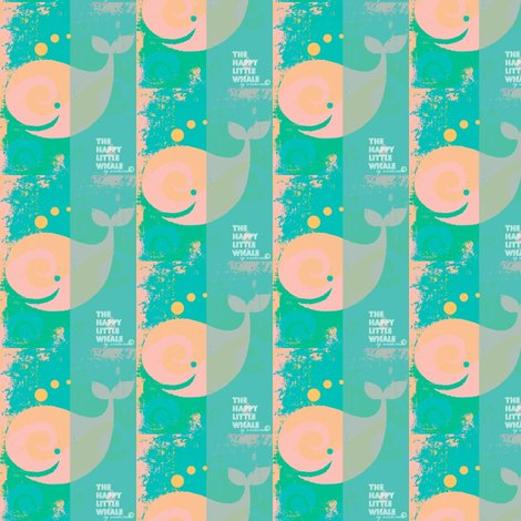 Rrhappy_whale_by_evandecraats_in_greenpeach_shop_preview