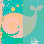 Rrhappy_whale_by_evandecraats_in_greenpeach_shop_thumb