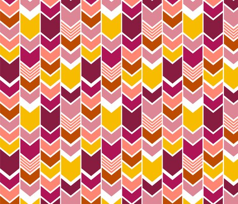 Rmodpinkchevron_shop_preview