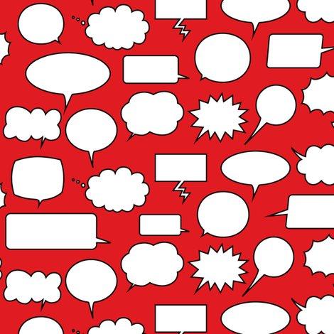 Rrrrrdp096_comicadventures_speechballoons_red_shop_preview