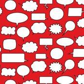 Rrrrrdp096_comicadventures_speechballoons_red_shop_thumb