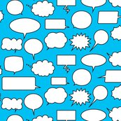 Rrdp096_comicadventures_speechballoons_blue_shop_thumb