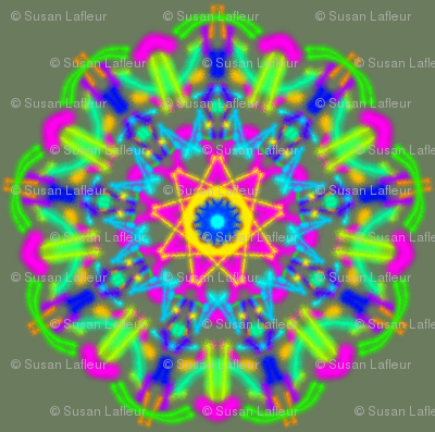 kaleidoscope_011