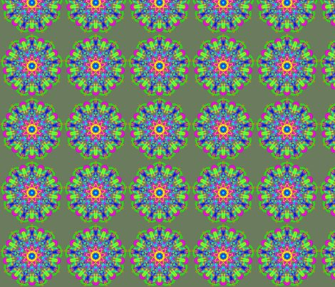 Rrkaleidoscope_011_shop_preview