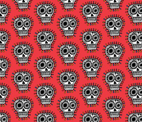 Rrrrrrrrsugar_skull_red_shop_preview
