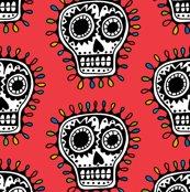 Rrrrrrsugar_skull_red_shop_thumb