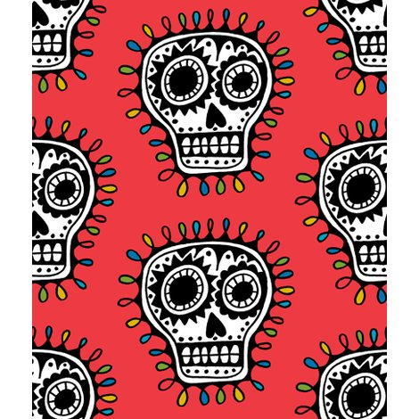 Rrrrrsugar_skull_red_shop_preview