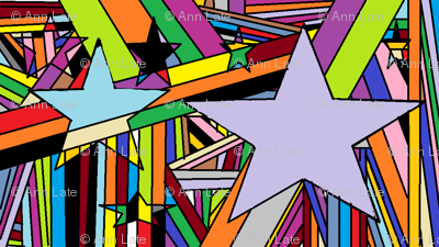 Rrrrrrstars_and_stripes_preview