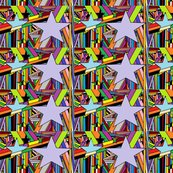Rrrrrrstars_and_stripes_shop_thumb