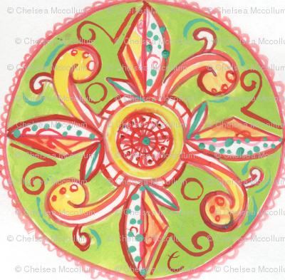spanish_circles