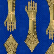 Rrrrgauntlets_-_golden_shop_thumb