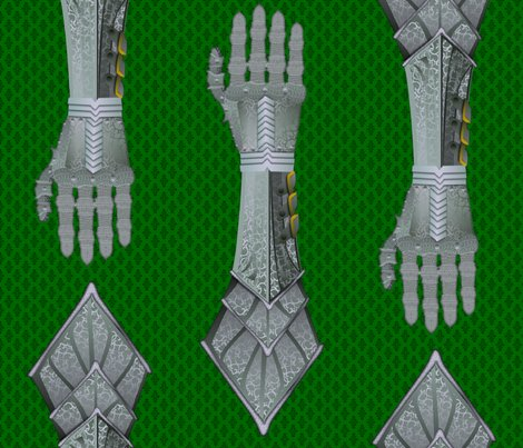 Rrrrgauntlets_-_steel_shop_preview