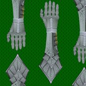 Rrrrgauntlets_-_steel_shop_thumb