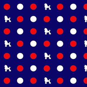 polka_dog_dot_5