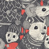 Rrrrsweater_mice_coral_7000_hb_st_sf_shop_thumb