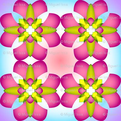 NEW_FLOWERS-1