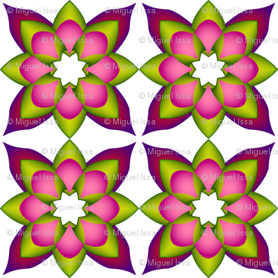NEW_FLOWERS-2