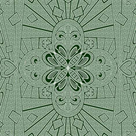 Rrrceltic_lace_shop_preview