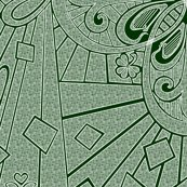Rrrceltic_lace_shop_thumb